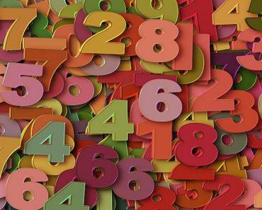 Atividades de Matemática 2 ano