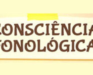 atividades-de-consciencia-fonologica