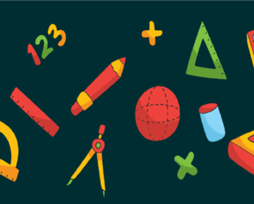 Atividades de Matemática 5 ano
