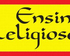 Atividades para Ensino Religioso