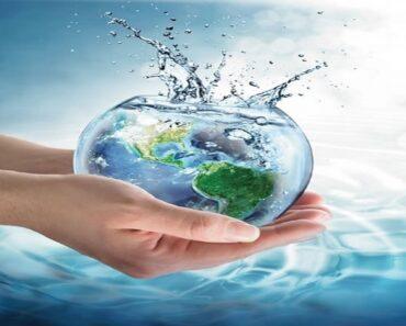 Dia da Água: Atividades para Educação Infantil