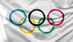 Atividades Olimpíadas para Imprimir
